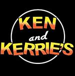 Ken and Kerrie's