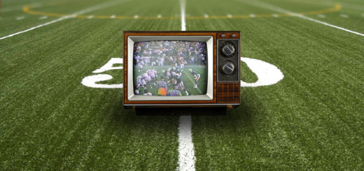 Its Football Season, Catch the games on a New T.V. from Ken and Kerries